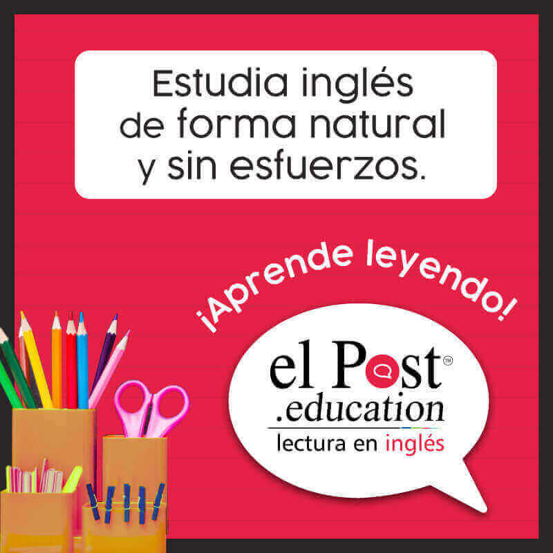 Banner publicitario elpost.com.co
